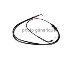Câble de Compteur Aprilia SCARABEO 50 2T