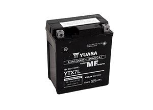 YTX7L