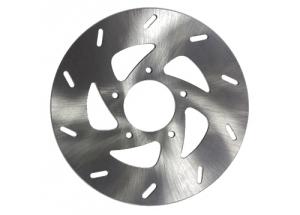 Disque de Frein Piaggio/Gilera Ø220mm
