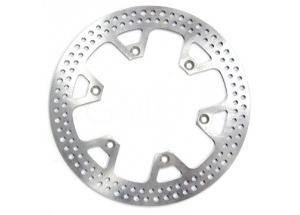 Disque de Frein Mbk DIS1216 Ø155mm