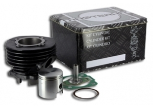 Kit Cylindre BOOSTER Ø40mm